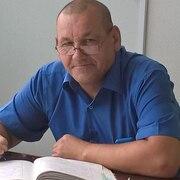 ОЛЕГ 54 года (Близнецы) Белорецк