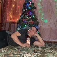 Евгений, 32 года, Дева, Тобольск