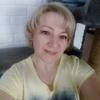 Жанна, 46, г.Шелехов