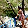 Lina, 29, г.Ереван
