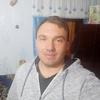 Виктор, 31, г.Каховка