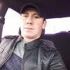 artur, 34, Otradnaya