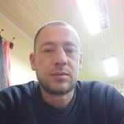 Иван из Усть-Омчуга желает познакомиться с тобой
