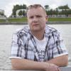 Павел, 39, г.Тверь