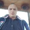 Aleksey, 26, Irkutsk