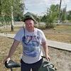 Александр, 41, г.Котельниково