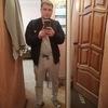 Михаил Струев, 37, г.Нижний Новгород