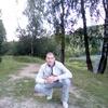 Денис, 32, г.Смоленск