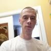 Алексей Николаевич, 32, г.Смоленск