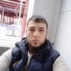 халиф, 21, г.Севастополь