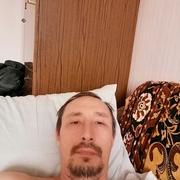 Руслан 40 Чебоксары