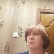 Наталья 51 Ульяновск