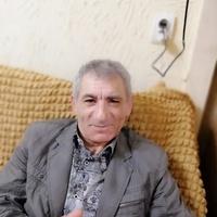 ГРИН, 57 лет, Близнецы, Калининград