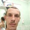 Андрей В, 30, г.Алушта