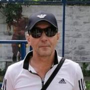 Александр 30 Горловка