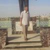 مطر الاسدي, 46, г.Ереван
