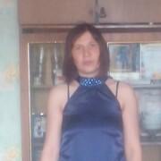 Елена 33 Пермь