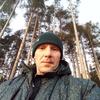 Константин, 40, г.Тверь