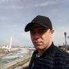 Alexsandr Titus, 34, г.Тюмень