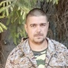 Алексей, 40, г.Тамбов