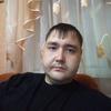 Николай, 28, г.Каменск-Шахтинский