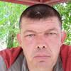 Vova, 34, Belorechensk