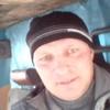 Viktor, 42, г.Первомайское