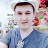 Davlatali, 25, г.Ростов-на-Дону
