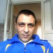 Валерий 29 лет (Козерог) Смела