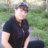 Lana, 30, г.Шипуново
