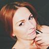 Tatiana, 33, г.Москва