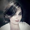Elena, 29, г.Брюссель