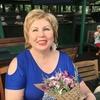 Марина, 58, г.Владивосток