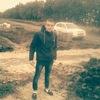 Мурад, 23, г.Белгород