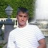 Влад, 41, г.Псков