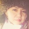 Айжан, 44, г.Уральск