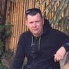 Sergey Gladilin, 40, г.Усть-Каменогорск