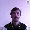 игорь, 46, г.Кумены