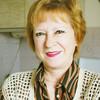 Ирина, 69, г.Тернополь