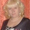 Vera, 53, г.Куйтун