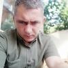 Tufan, 39, г.Стамбул