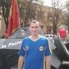 Иван, 38, Харків
