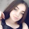 Настя, 16, Полтава