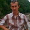 Олег, 32, Більшівці