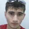 Стасик, 20, г.Радужный (Ханты-Мансийский АО)