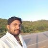 mahaboob, 32, г.Бангалор