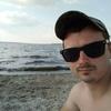 Виталий, 28, г.Одесса