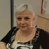 ЮЛЕНЬКА, 43, г.Рига