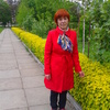 наталья, 61, г.Харьков