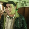 АЛЕКСАНДР, 53, г.Голицыно